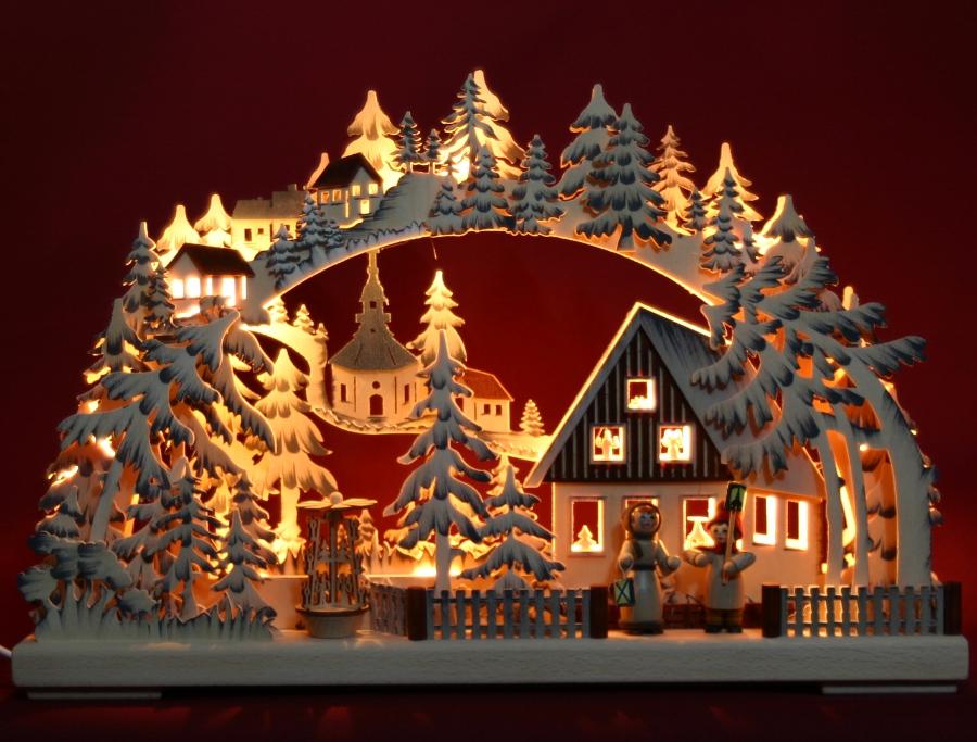 led fensterbilder weihnachten bilder deko weihnachten led. Black Bedroom Furniture Sets. Home Design Ideas