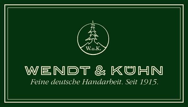 Wendt /& Kühn Großfigur Knauldame Biedermeier 16cm 5272//8  Erzgebirge